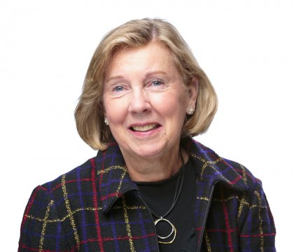 Ann C. Tighe