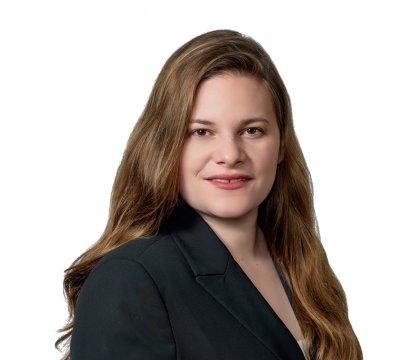Emily C.R. Vermylen