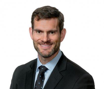 Matthew S. Ryan