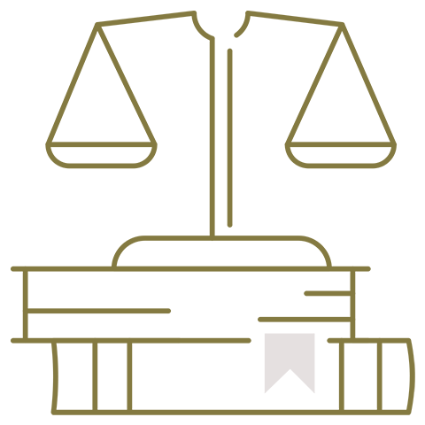 Business and Commercial Litigation